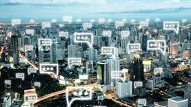 אינטרנט מהיר בטכנולוגיה מתקדמת וחוצה גבולות גיאוגרפיים, צילום: freepik