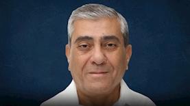 יגאל דמרי בעלי חברת י.ח דמרי, צילום: משה עמר