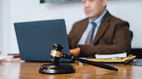 פסקי דין, צילום: pexels