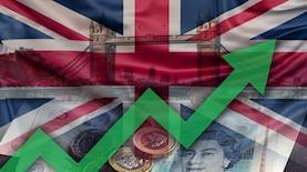 משכורות בבריטניה, צילום: freepik, pexels