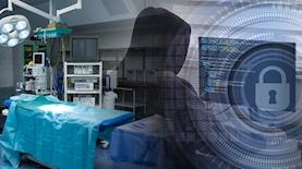 מתקפות סייבר על מוסדות רפואיים בישראל, צילום: freepik