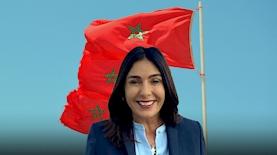 מירי רגב, צילום: פייסבוק/מירי רגב, UNSPLASH