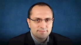 מוטי בן משה, צילום: אניה בוכמן