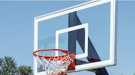 כדורסל, צילום: אנספלאש