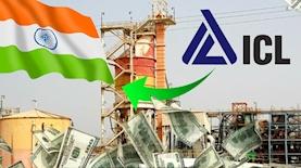עסקה חדשה של כיל בהודו, צילום: ביזפורטל