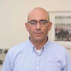 יגאל כהן, צילום: אמיר ירחי