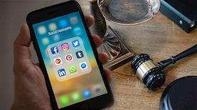 רשתות חברתיות, צילום: pexels ice edit