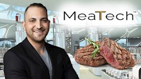 עומרי שיינין מיטק, צילום: meatech