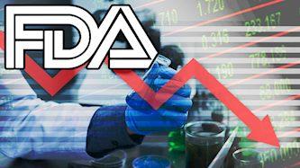 FDA, צילום: pixbay pexels edit ice