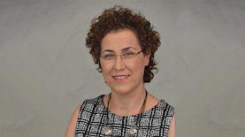 רבקה אלגריסי, צילום: גיא אסיאג