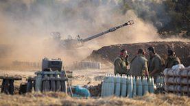חיילי צהל מתכנסים, צילום: נועם רבקין פנטון פלאש 90