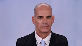 עו״ד ארז קמיניץ, המשנה ליועץ המשפטי לממשלה (משפט אזרחי), צילום: דוברות משרד המשפטים