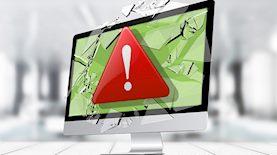 אילוסטרציה, צילום: pixbay edit ice