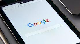גוגל חיפוש, צילום: pexels