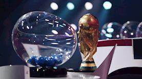 הגביע העולמי בקטאר, צילום: FIFA.COM
