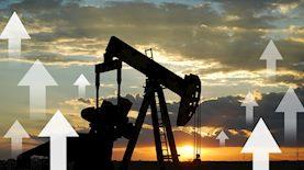 מחירי הדלק עולים, צילום: Paul Lowry / flickr