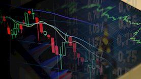מניות, צילום: unsplash, pixabay