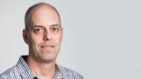 """אורן מרמור, מנכ""""ל פינסטרה, צילום: יחצ"""
