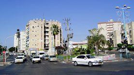 לוד, צילום: ויקיפדיה
