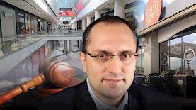 מוטי בן משה, צילום: אניה בוכמן, ויקיפדיה, פייסבוק/ קפה קפה
