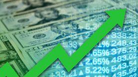 מניות, צילום: pexels
