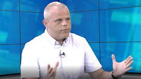 """עו""""ד יגאל יופה, מומחה להשקעות נדל""""ן באוקראינה, צילום: מערכת ice"""
