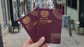 צילום: באדיבות פורטוגליס