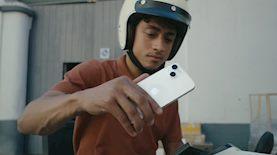 """אייפון 13, צילום: יח""""צ"""