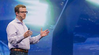 מייק שרופר פייסבוק, צילום: מייק שרופר פייסבוק