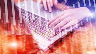 בנק דיגיטלי, צילום: pixabay