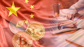 סין אוסרת השקעה בכריית קריפטו, צילום: pixabay, freepik