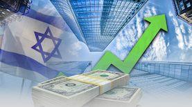 הייטק בישראל, צילום: pexels, pixabay, freepik