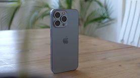 אייפון 13, צילום: pixabay