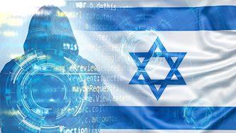 מתקפת סייבר על ישראל, צילום: unsplash ,freepik, pixabay